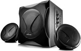 Produktfoto Energy Sistem Sound System 400