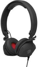 Produktfoto Mad Catz F.r.e.q.m Wired Stereo Headset