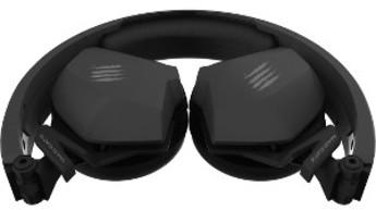Produktfoto Mad Catz F.r.e.q.m Wired Stereo Headset