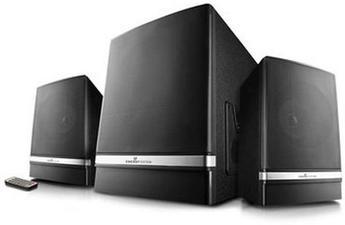 Produktfoto Energy Sistem Sound System 600