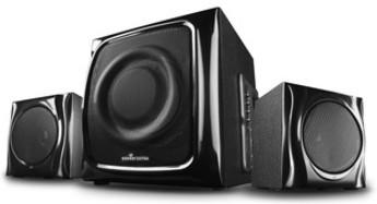 Produktfoto Energy Sistem Sound System 300