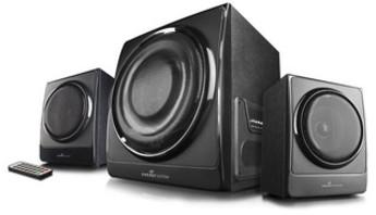 Produktfoto Energy Sistem Sound System 500