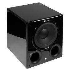 Produktfoto XTZ 99 W12.18