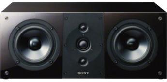 Produktfoto Sony SS-NA8ES