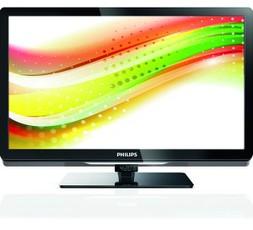 Produktfoto Philips 22HFL4007D