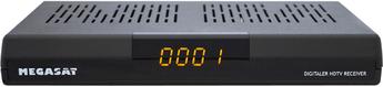 Produktfoto Megasat HD 210 C