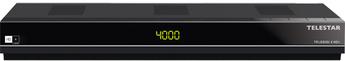 Produktfoto Telestar Teledigi 4 HD PLUS