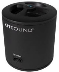 Produktfoto Kitsound Kspkboom Bluetooth Speaker
