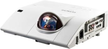 Produktfoto Hitachi CP-D27WN