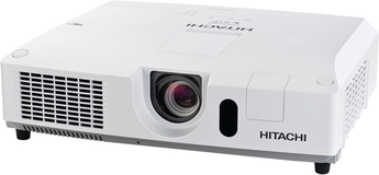 Produktfoto Hitachi CP-X4022WN