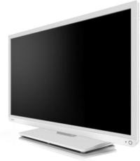 Produktfoto Toshiba 24W1334