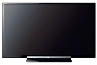 Produktfoto Sony KDL-32R400
