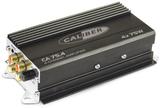 Produktfoto Caliber CA 75.4