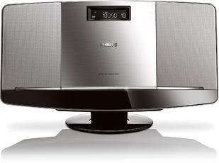 Produktfoto Philips BTM2056