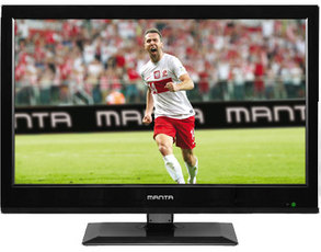 Produktfoto Manta LED1501