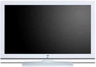 Produktfoto ITT LED 32H-3675-W
