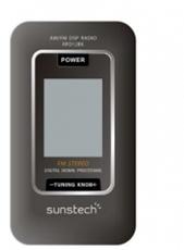 Produktfoto Sunstech RP-D 12