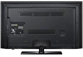 Produktfoto Samsung Syncmaster H32B LED