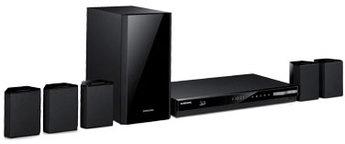 Produktfoto Samsung HT-F4500