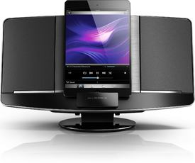 Produktfoto Philips DCM2068