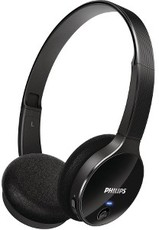Produktfoto Philips SHB4000
