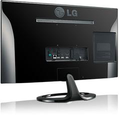 Produktfoto LG 23MA73D