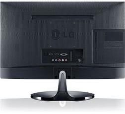 Produktfoto LG 23MA53D