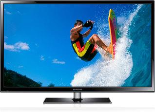 Produktfoto Samsung PS51F4500