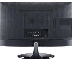 Produktfoto LG 24MA53D-PR