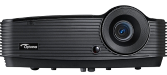 Produktfoto Optoma DS330