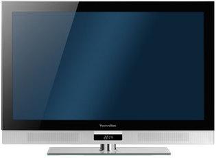 Produktfoto Technisat Technivision 32 ISIO 5032/77