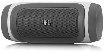 Produktfoto JBL Charge