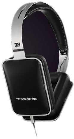 harman kardon nc over ear kopfh rer tests erfahrungen. Black Bedroom Furniture Sets. Home Design Ideas