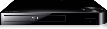 Produktfoto Samsung BD-F5100