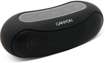 Produktfoto Canyon CNA-BTSP01