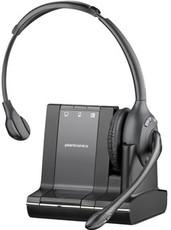 Produktfoto Plantronics W710-M SAVI