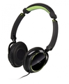 Produktfoto ISY IHP 3000 Blacl/Green