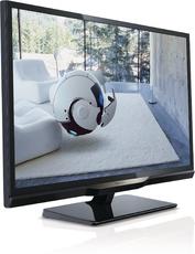 Produktfoto Philips 22PFL4008K