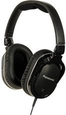 Produktfoto Panasonic RP-HX650