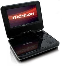 Produktfoto Thomson DP 7200