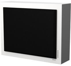 Produktfoto DLS Flatsub 8