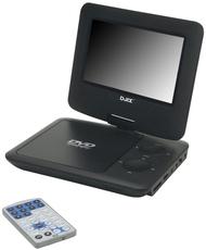 Produktfoto D-Jix PVS 702-76L