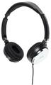Produktfoto König Electronic CMP-Headset 140