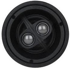 Produktfoto Sonance VP 45 R (round)