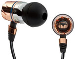 Produktfoto Monster Turbine Copper PRO