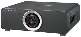 Produktfoto Panasonic PT-DX610