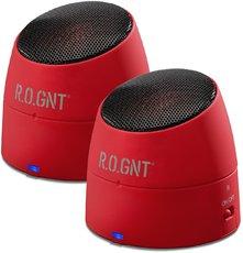 Produktfoto R.O.GNT 0002.21