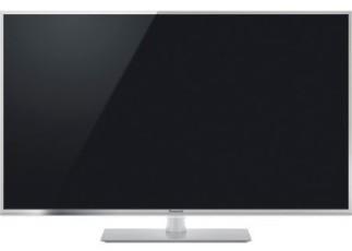 Produktfoto Panasonic TX-L42ETW60