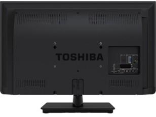 Produktfoto Toshiba 32W2333DG