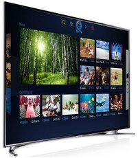 Produktfoto Samsung UE22F5400